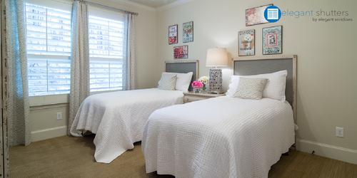 Chelsea+elegant+shutters+bedroom.png
