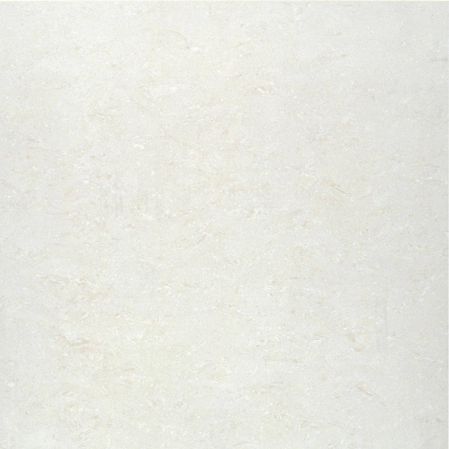 PS.BAR2.WHIT.193.1019.1F_2048X1536.jpg