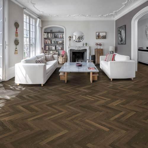 kahrs-smoked-oak-flooring-ab-herringbone-studio-collection-room-view.jpg