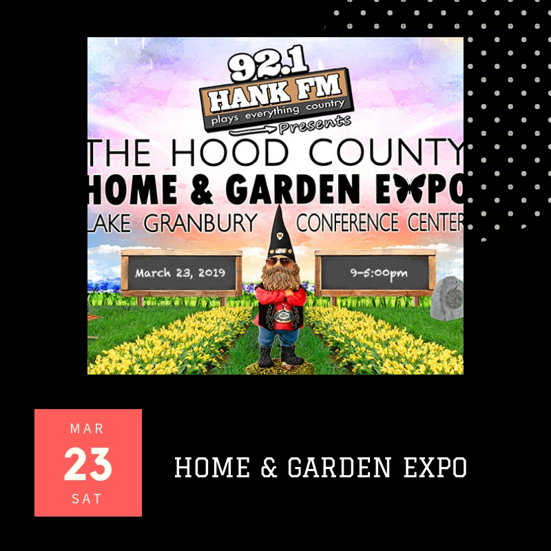 Home & garden expo.jpg