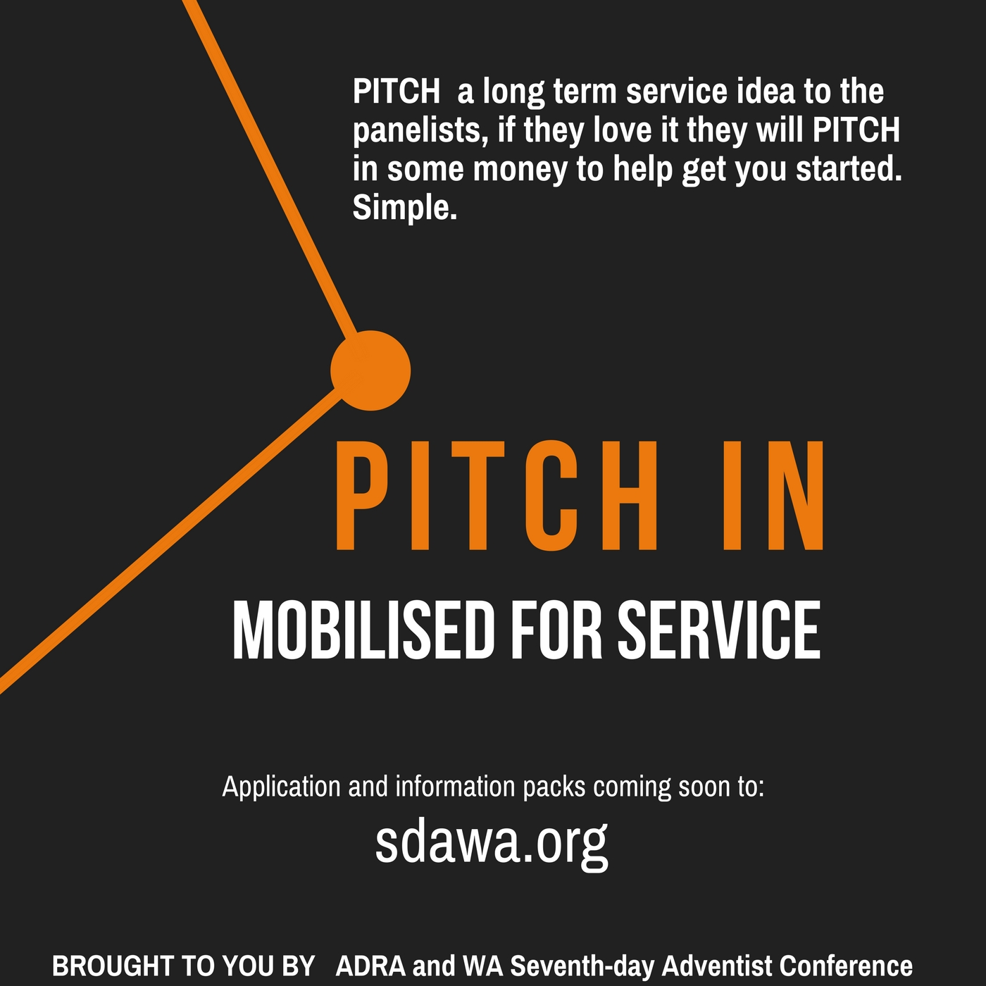 pitch In (2).jpg