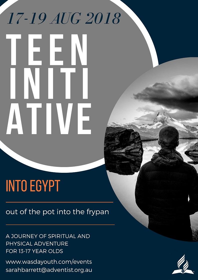 Teen Initiative 2018 sm.jpg