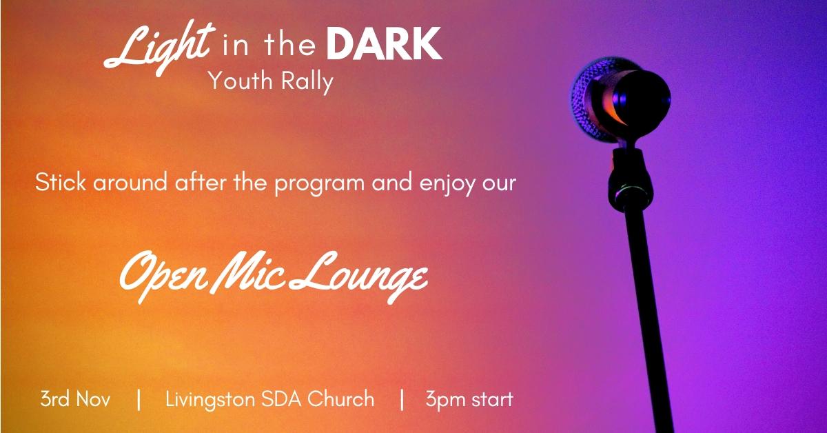 Youth Rally open mic.jpg
