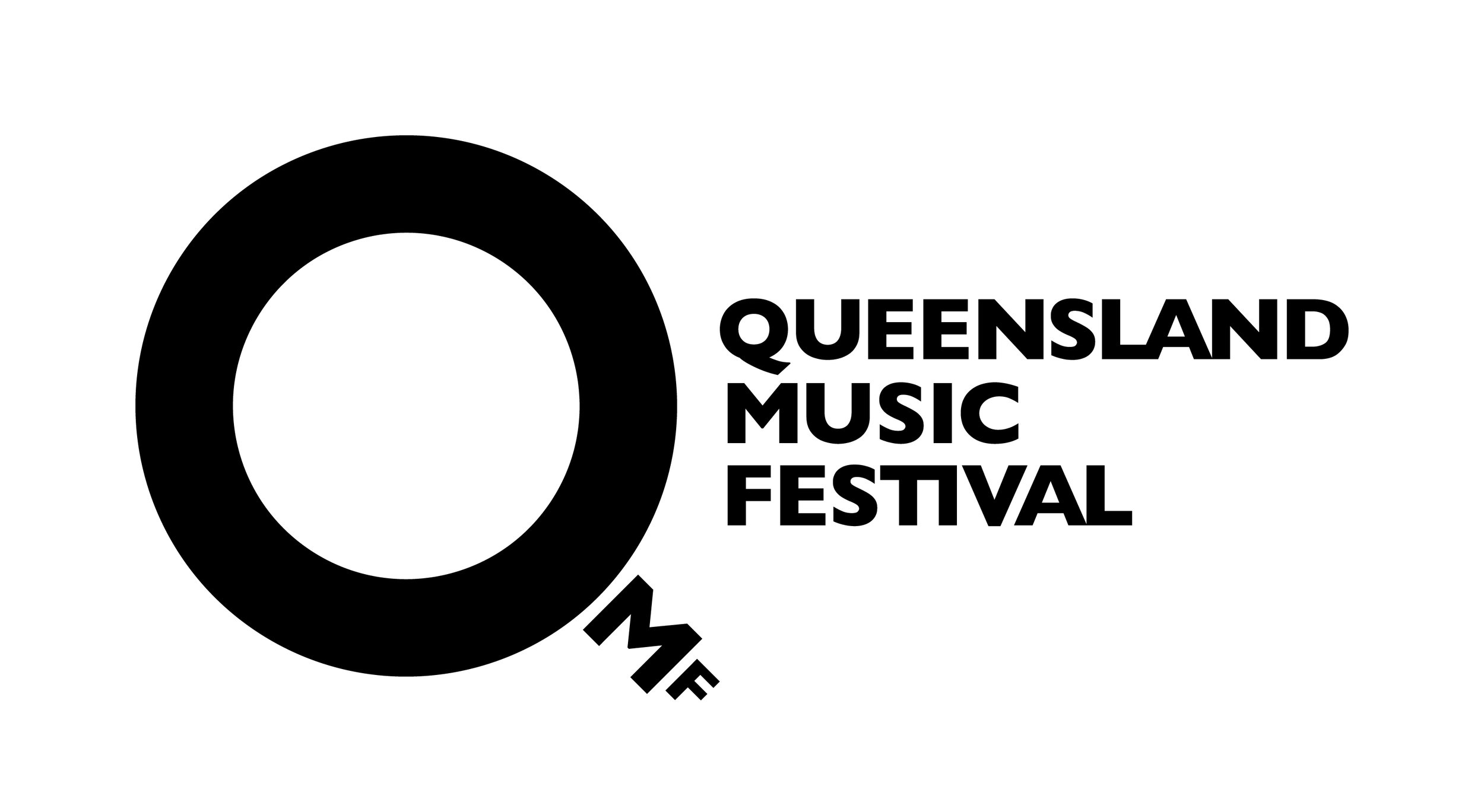QMF_Logo_Black.jpg