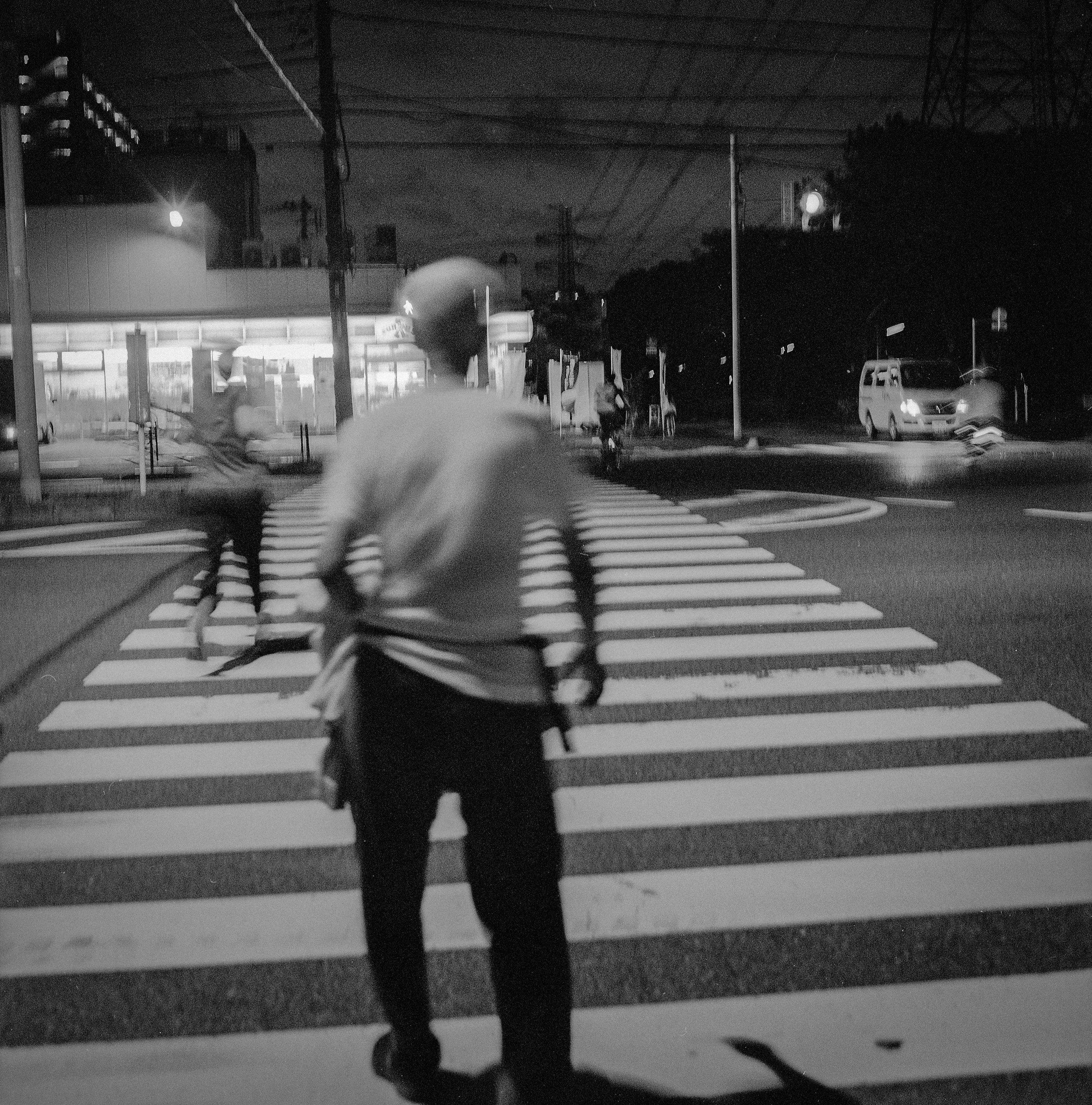 Saburo041.jpg