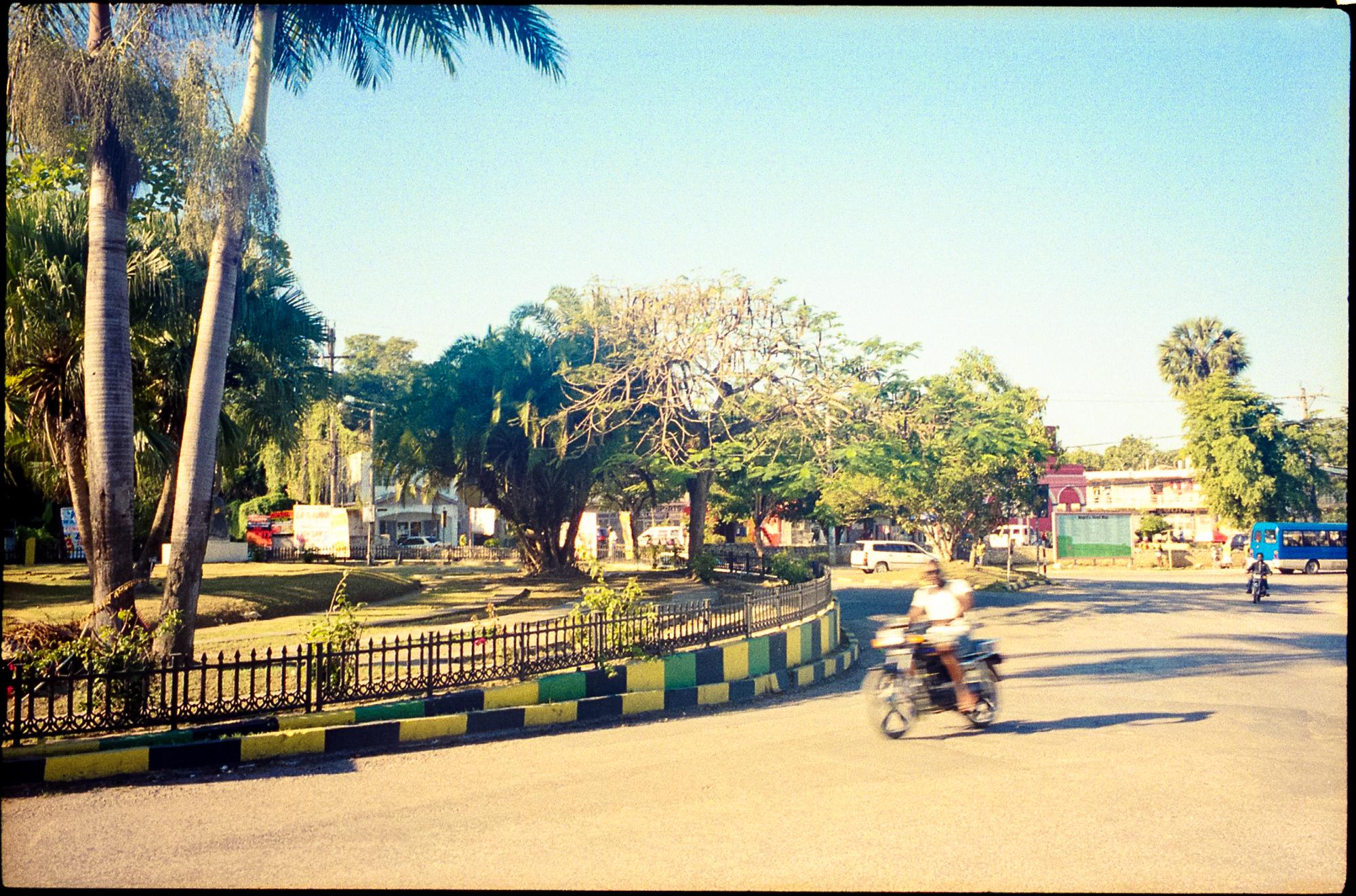 Jamaica066.jpg
