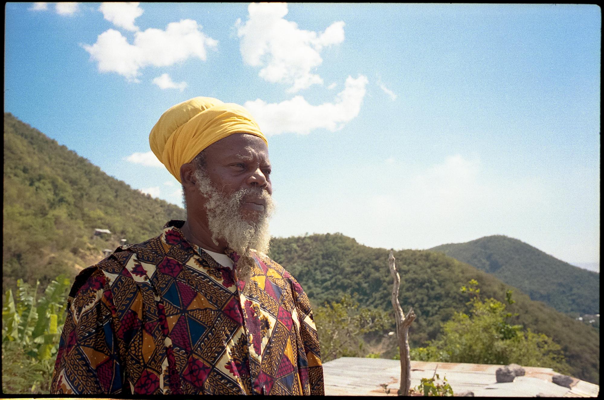 Jamaica240.jpg