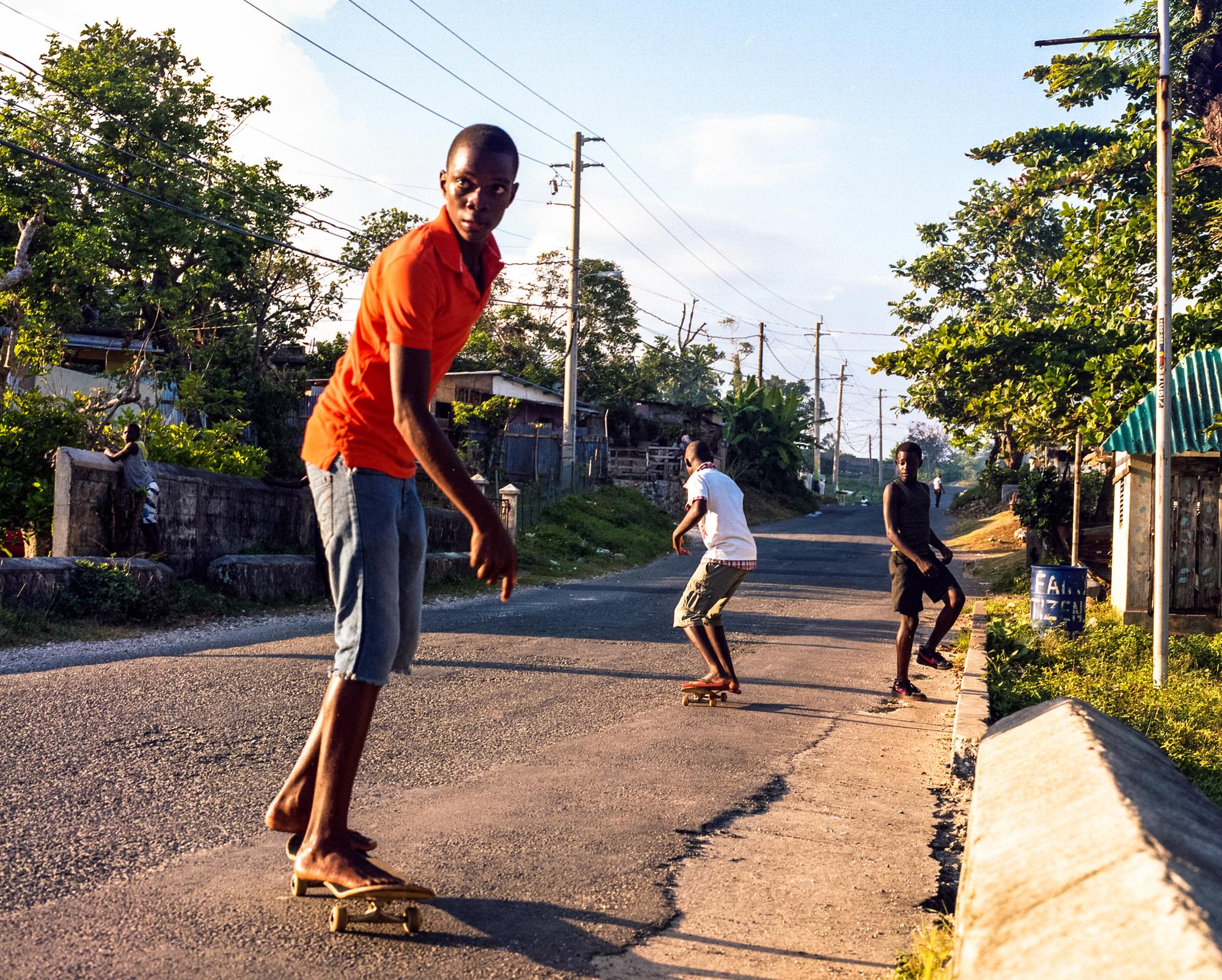 Jamaica429.jpg