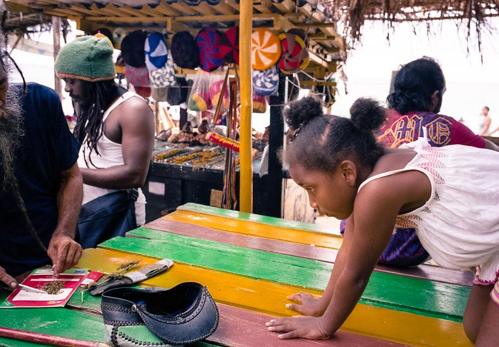 Jamaica304.jpg