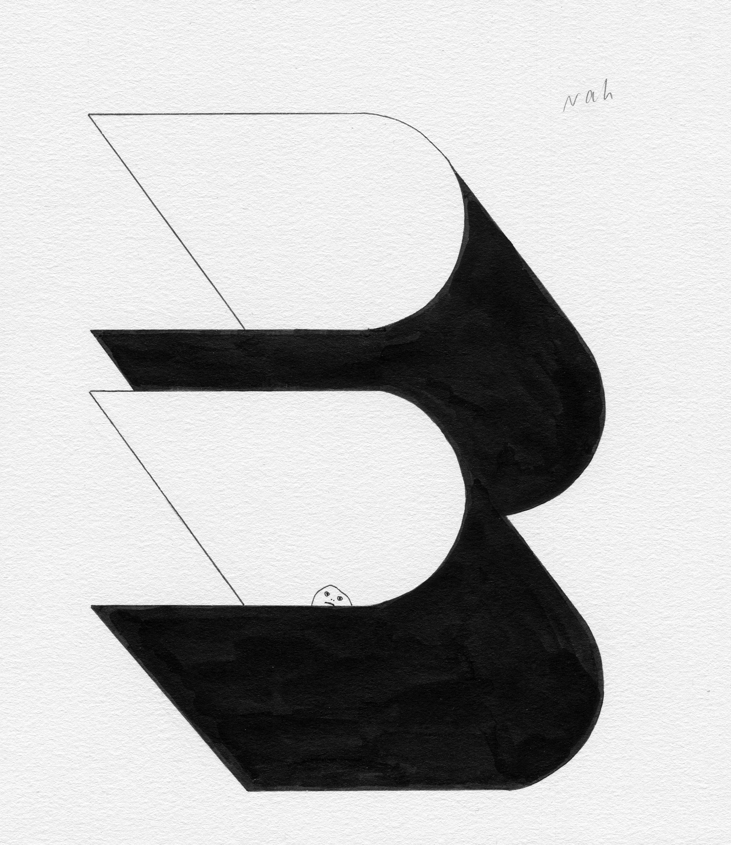 B084-other.jpg