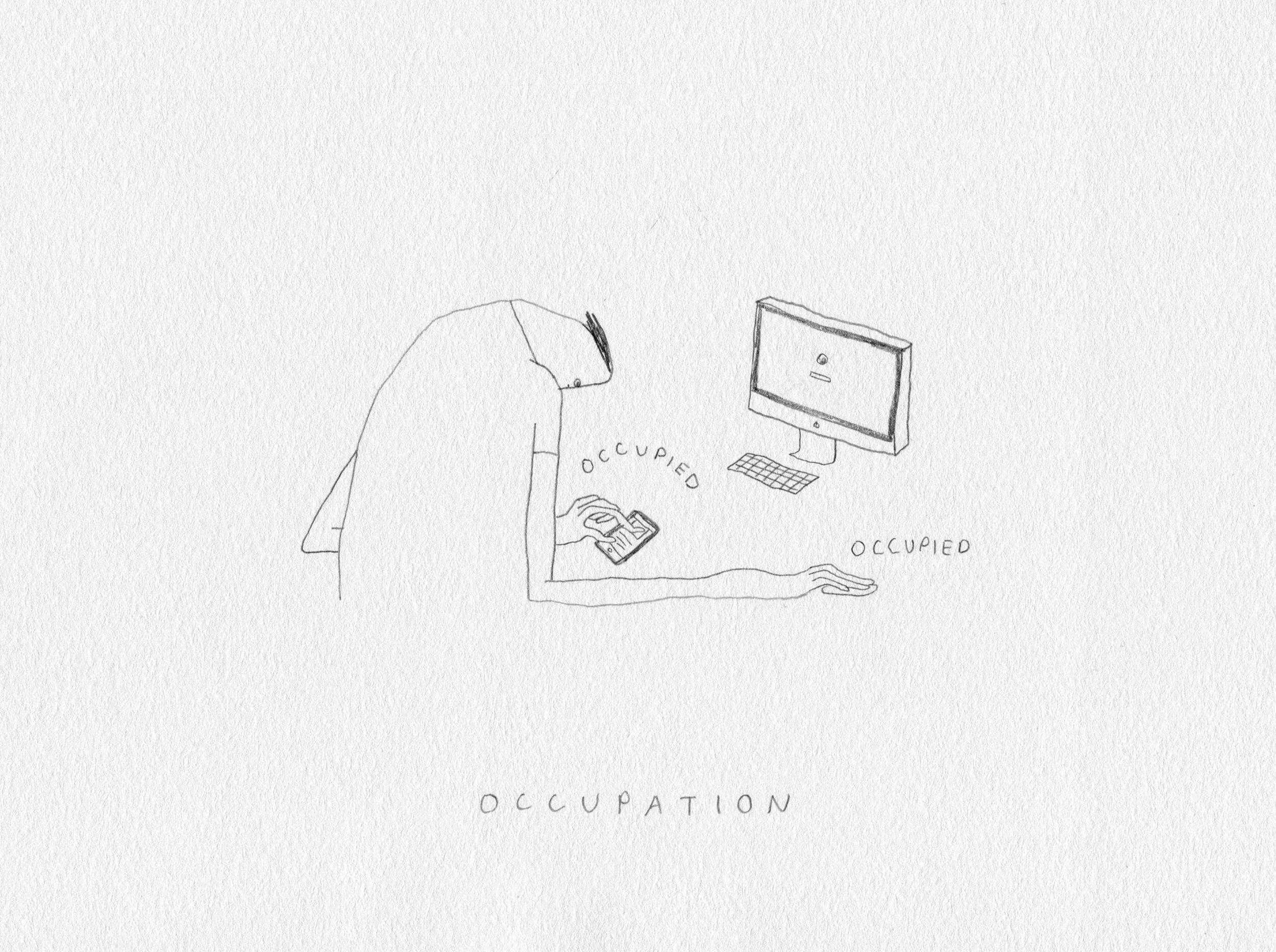 occupation003.jpg