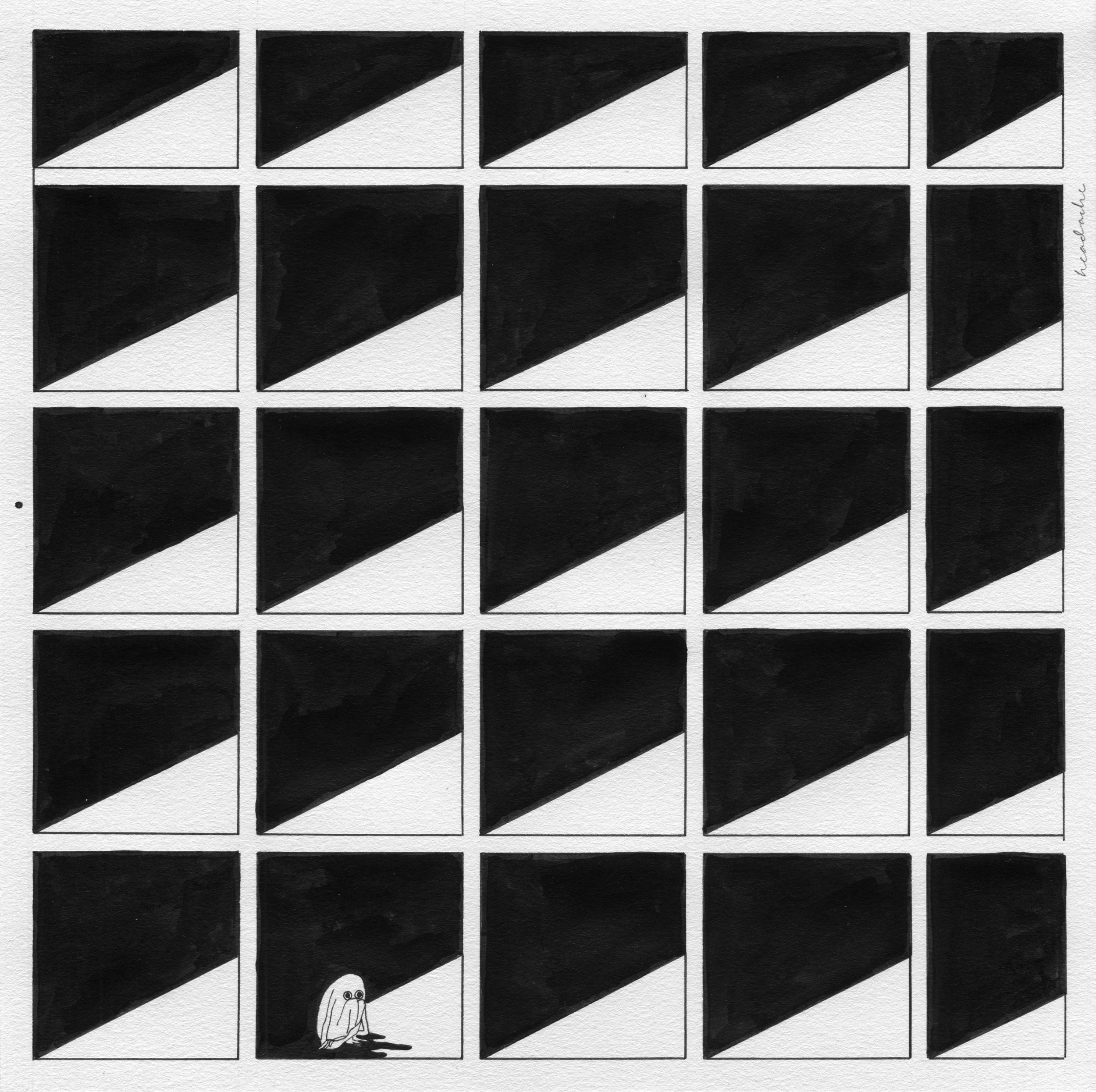 headache086-levels.jpg