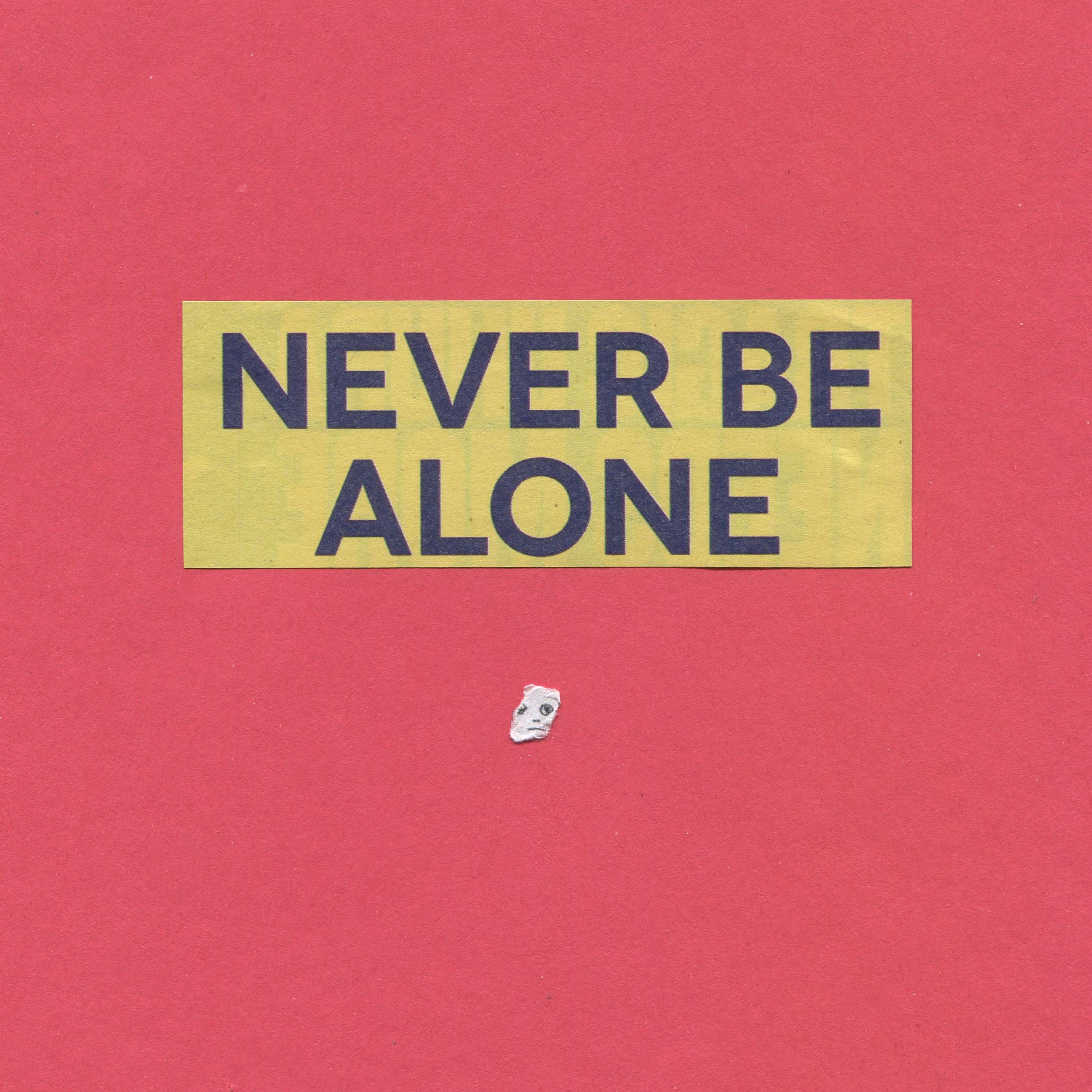 alone099.jpg