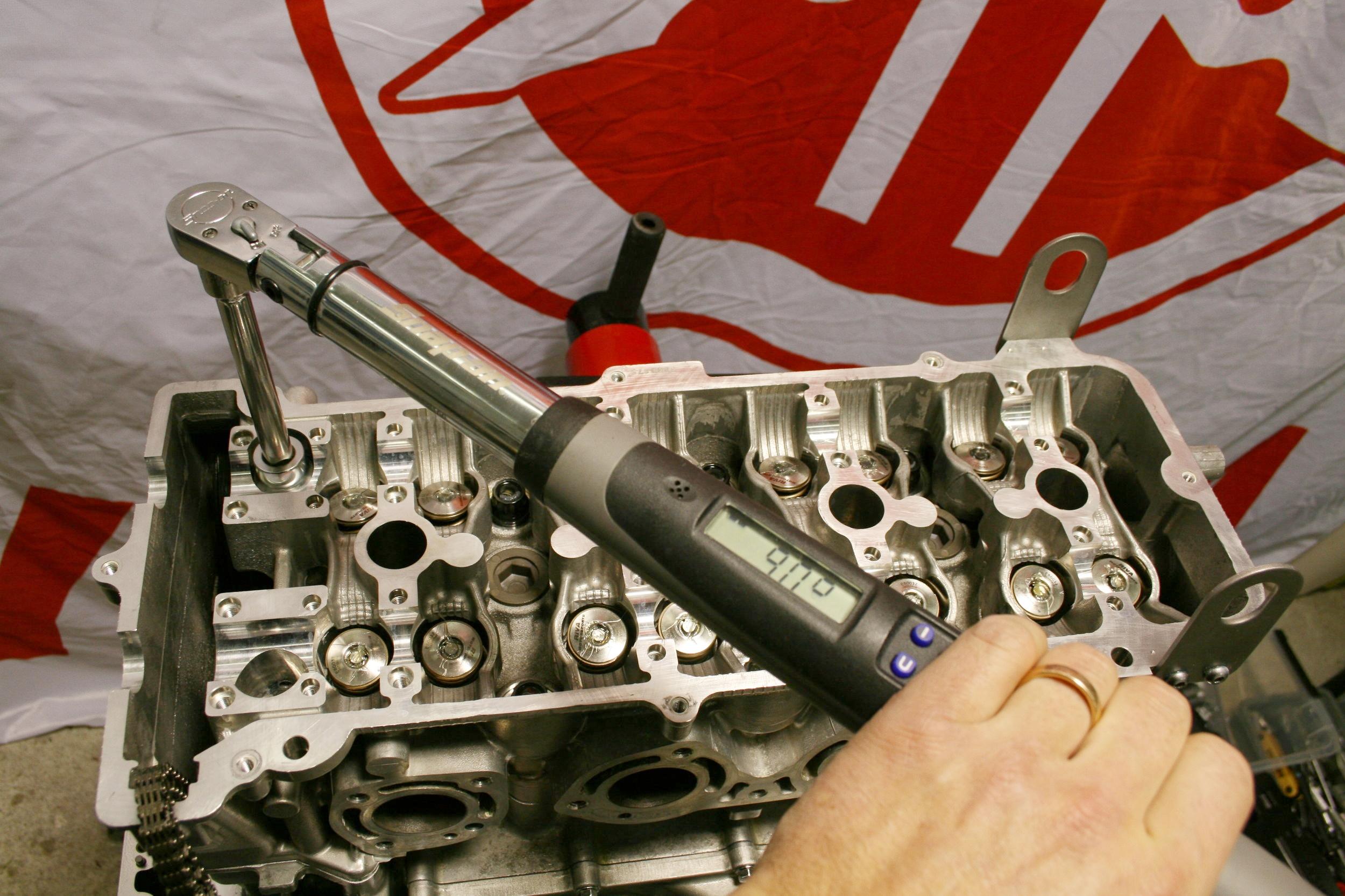 VATTENSKOTERREPARATION  Vi utför alla typer av reparationer på din Yamaha vattenskoter. Klicka här