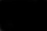 Black blank kopia.jpg