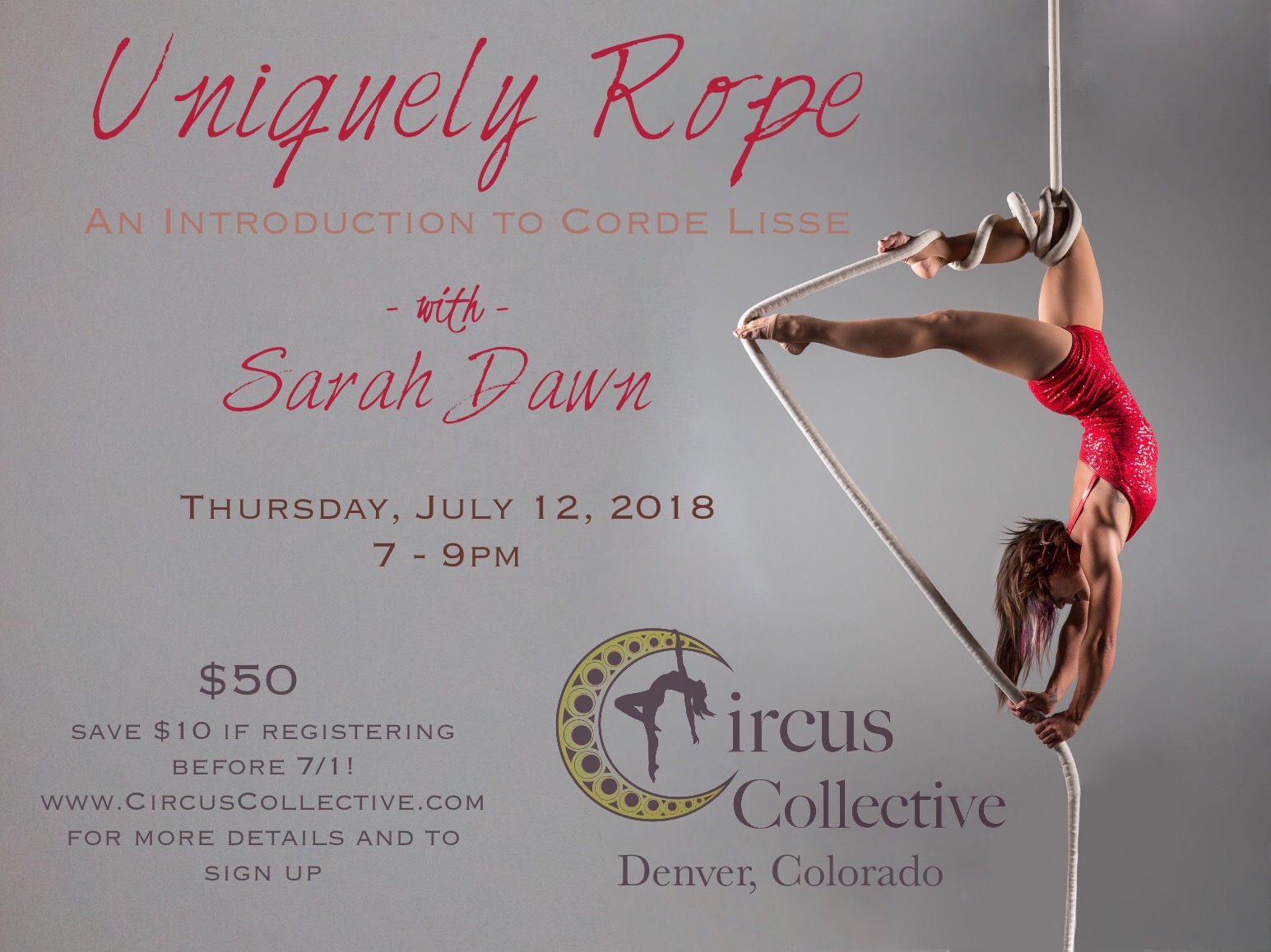circus collective rope workshop.JPG