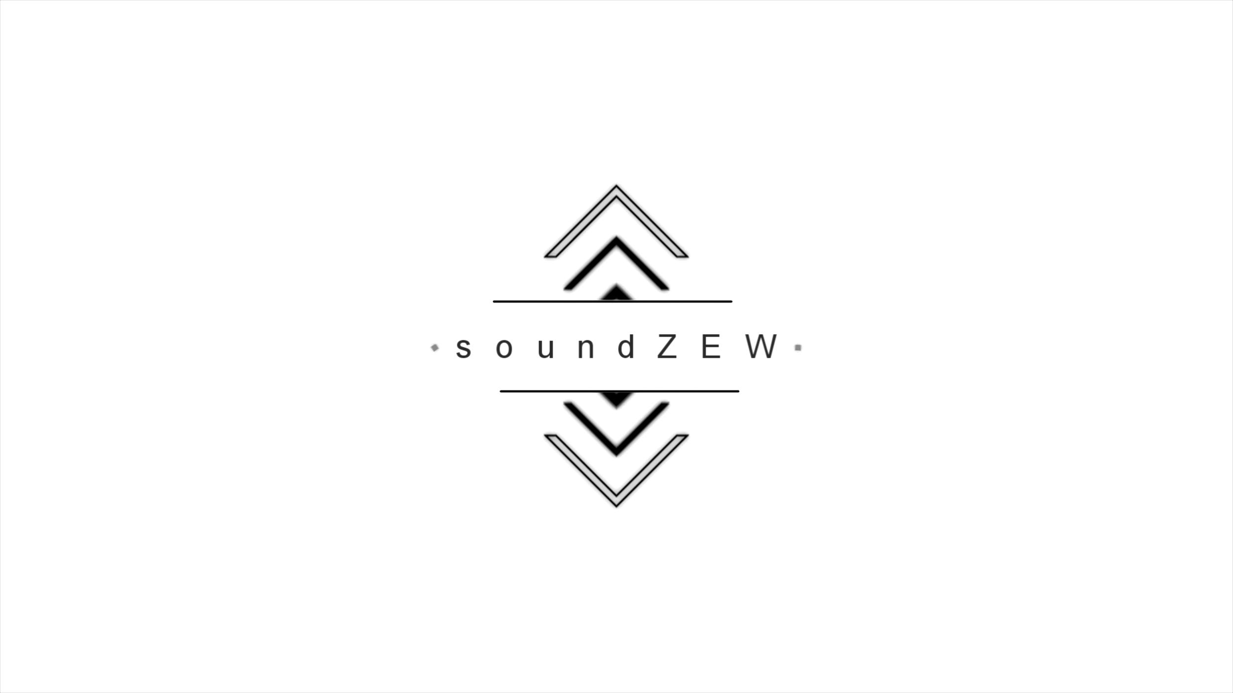 soundZEW.png