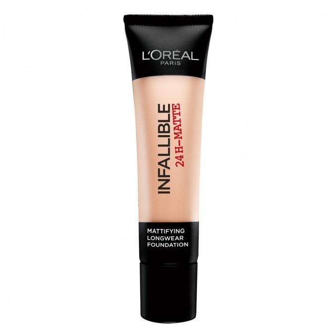 - Shade range: 7 shades in AustraliaPrice: $29.95AUD