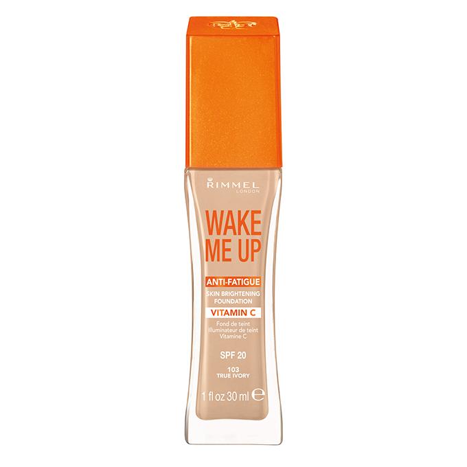 - Shade range: 5 shades in AustraliaPrice: $19.95AUD