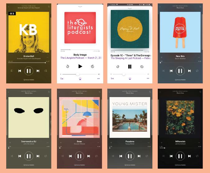 musicmarch-01.jpg