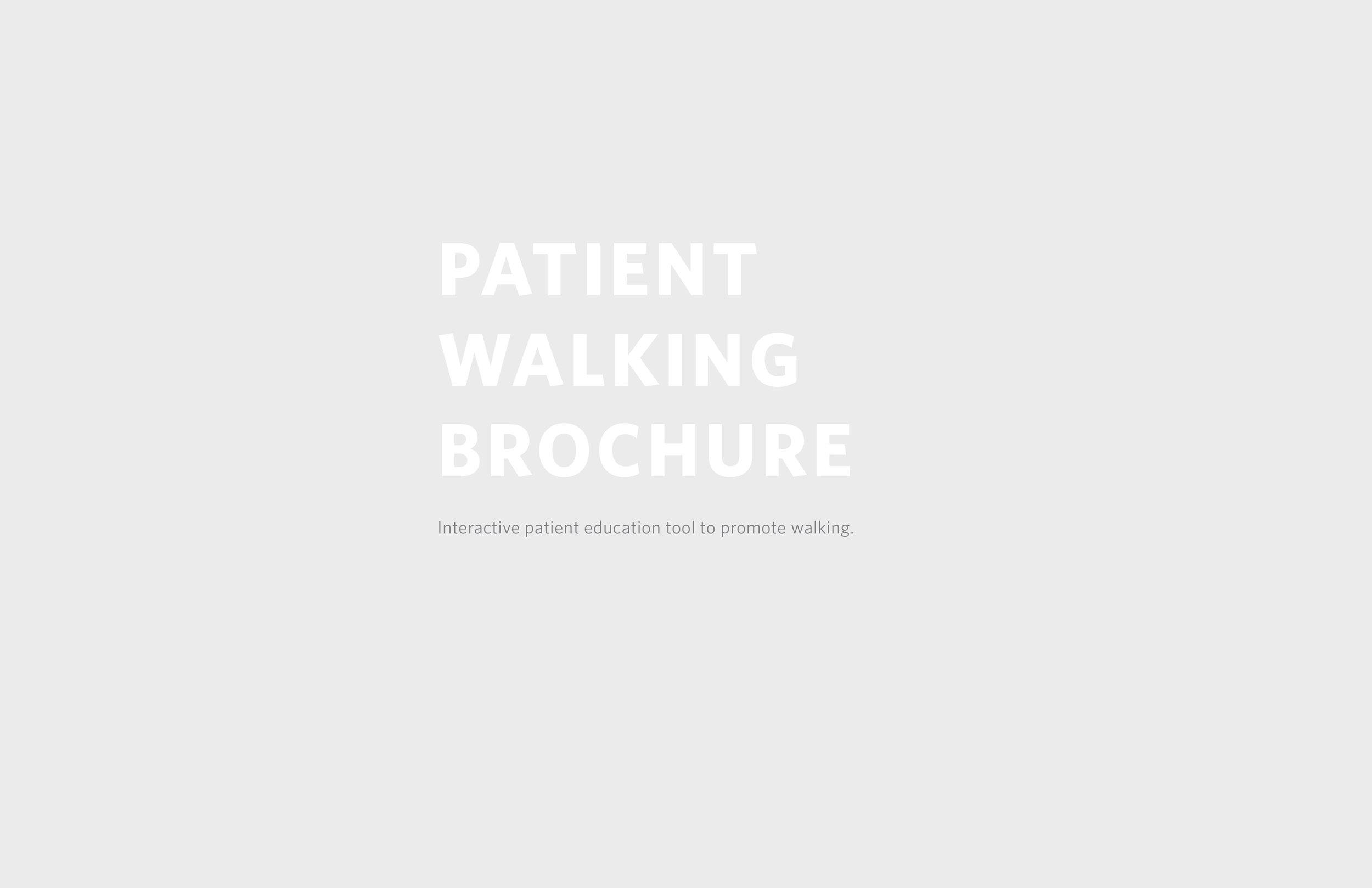 Patient Walking Brochure.jpg
