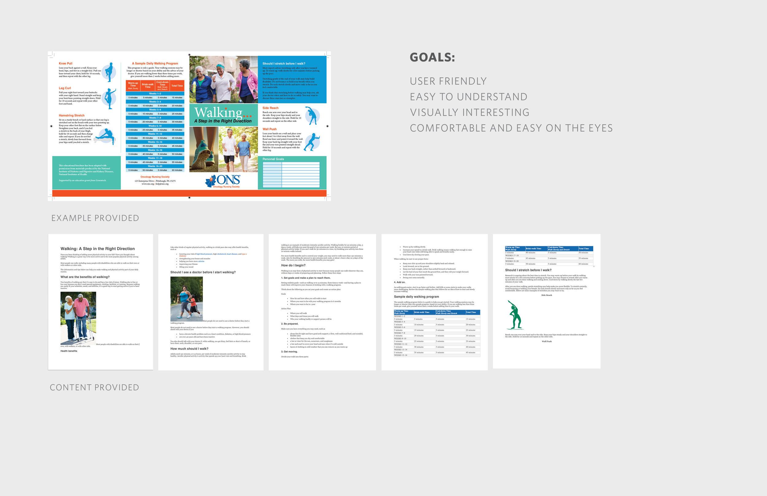 Patient Walking Brochure2.jpg
