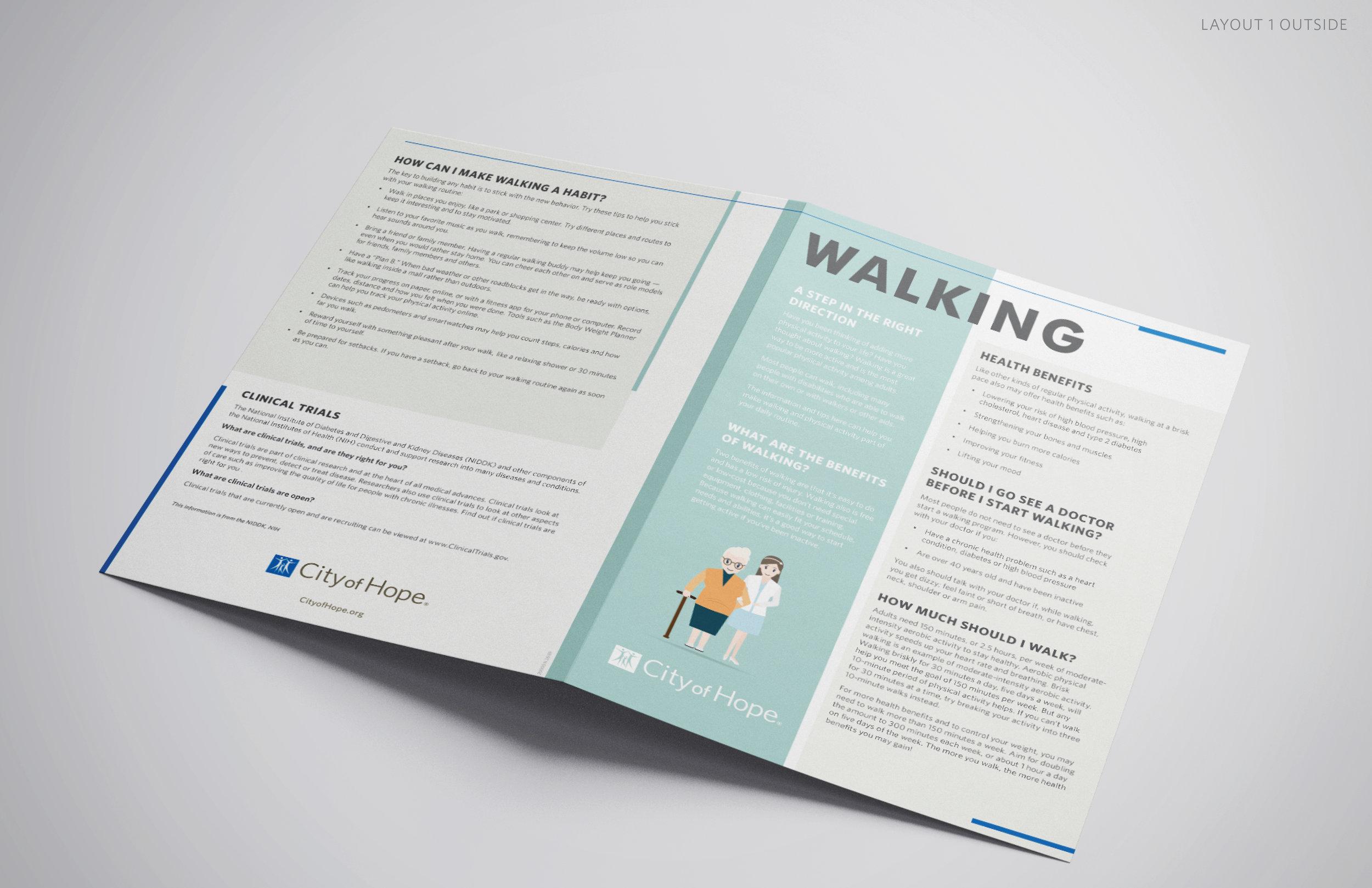 Patient Walking Brochure4.jpg
