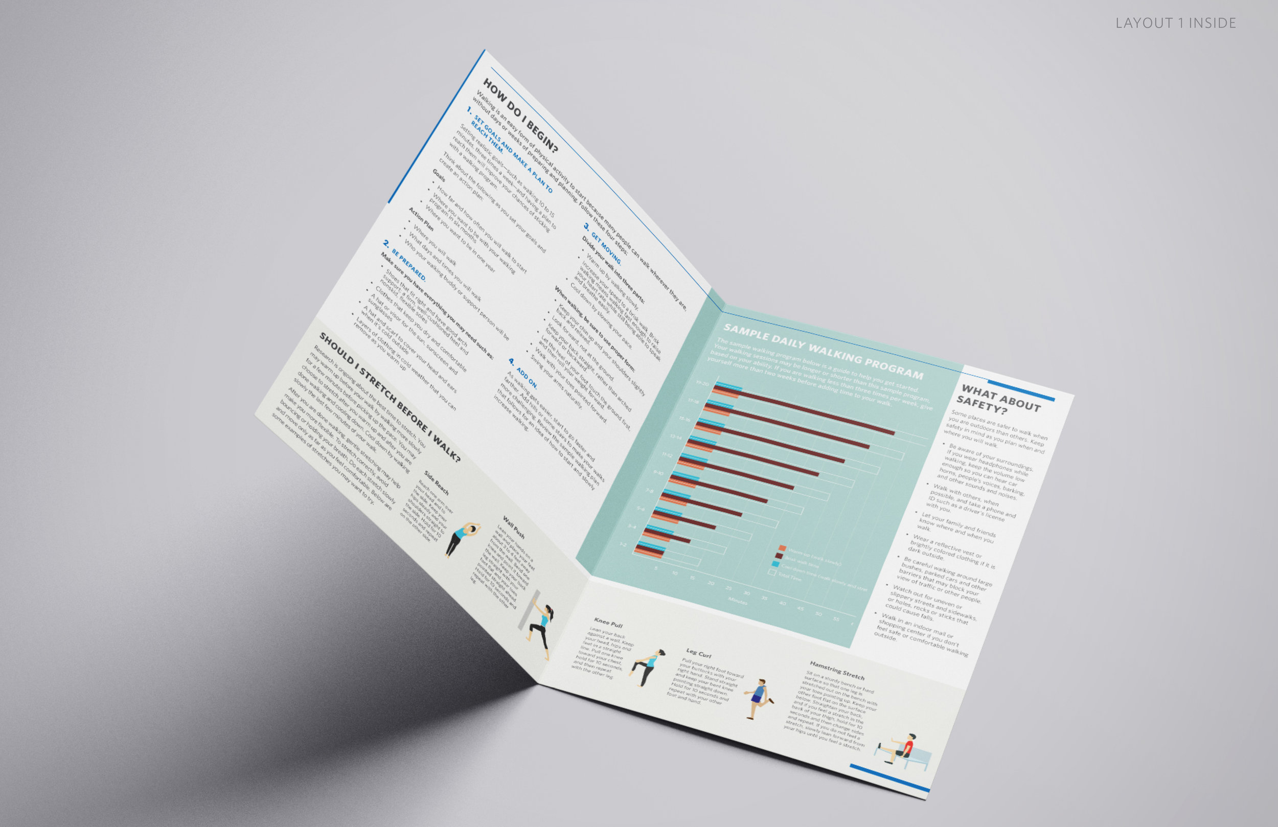 Patient Walking Brochure5.jpg