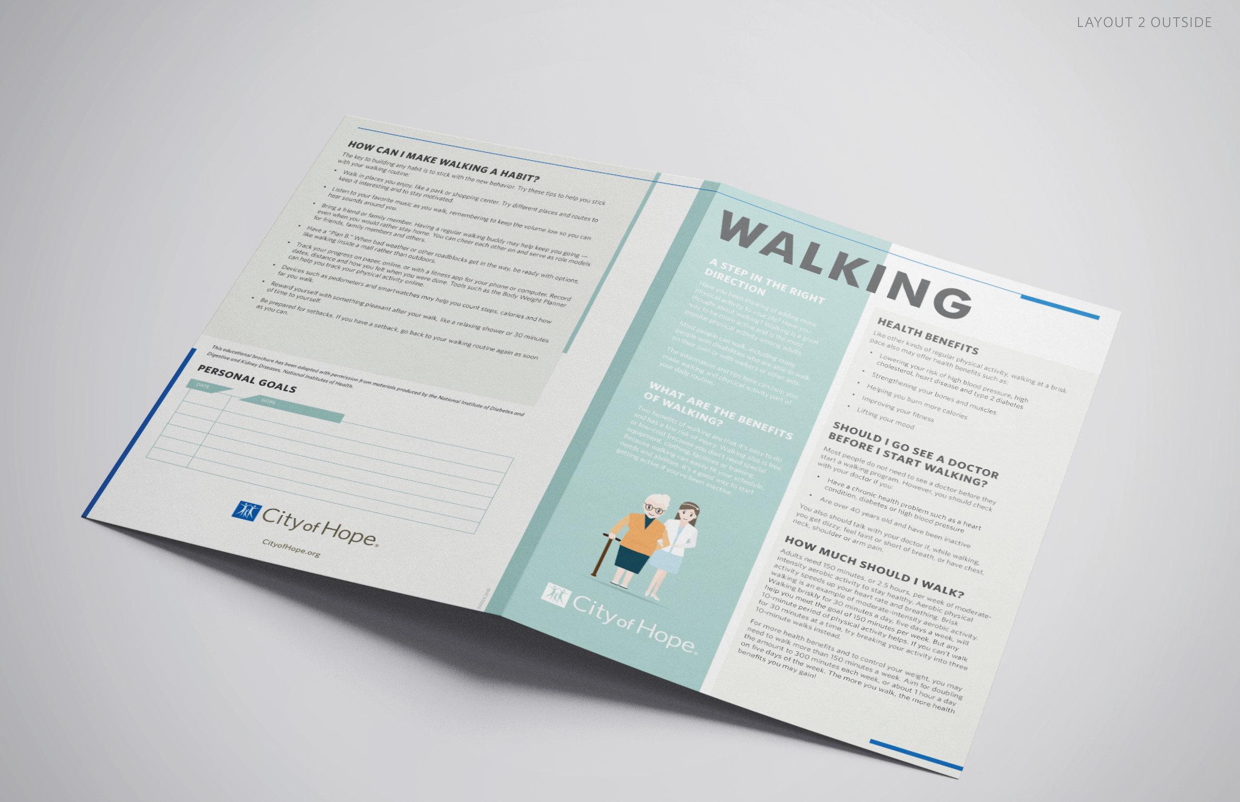 Patient Walking Brochure6.jpg