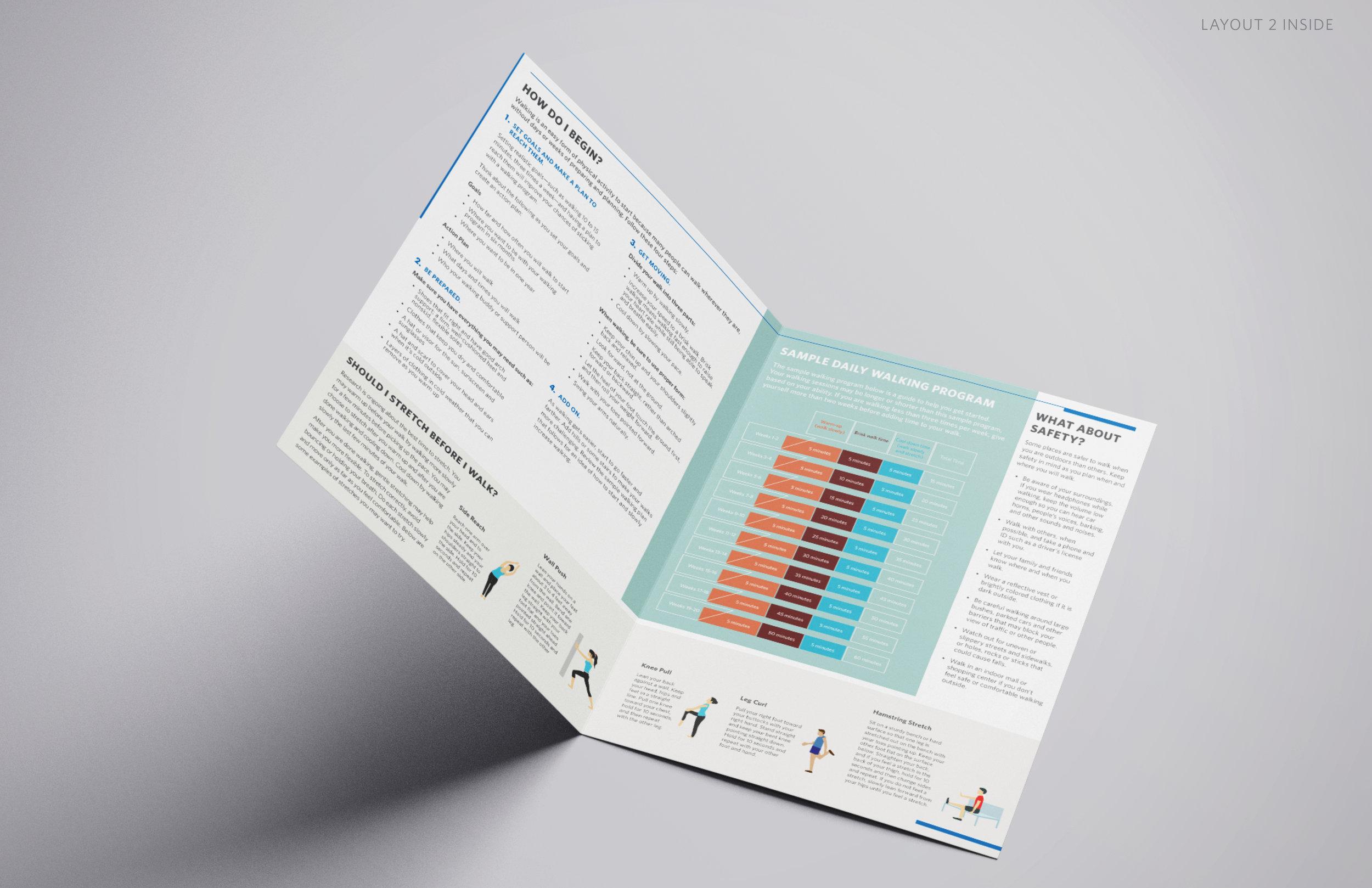 Patient Walking Brochure7.jpg