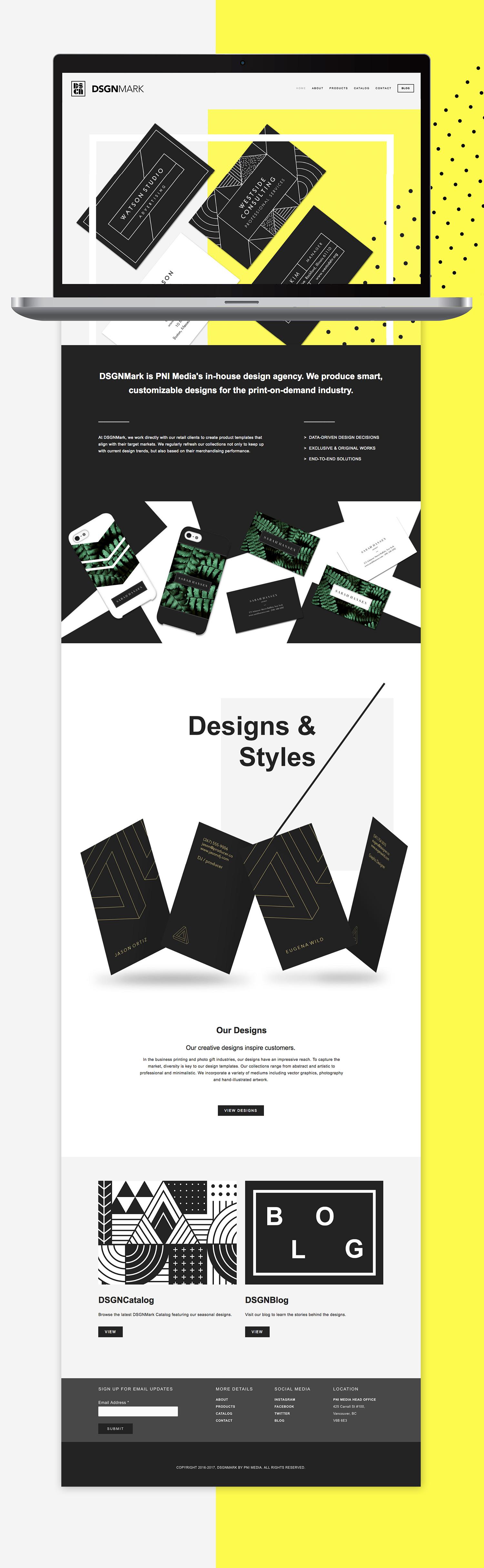website-homepage.jpg