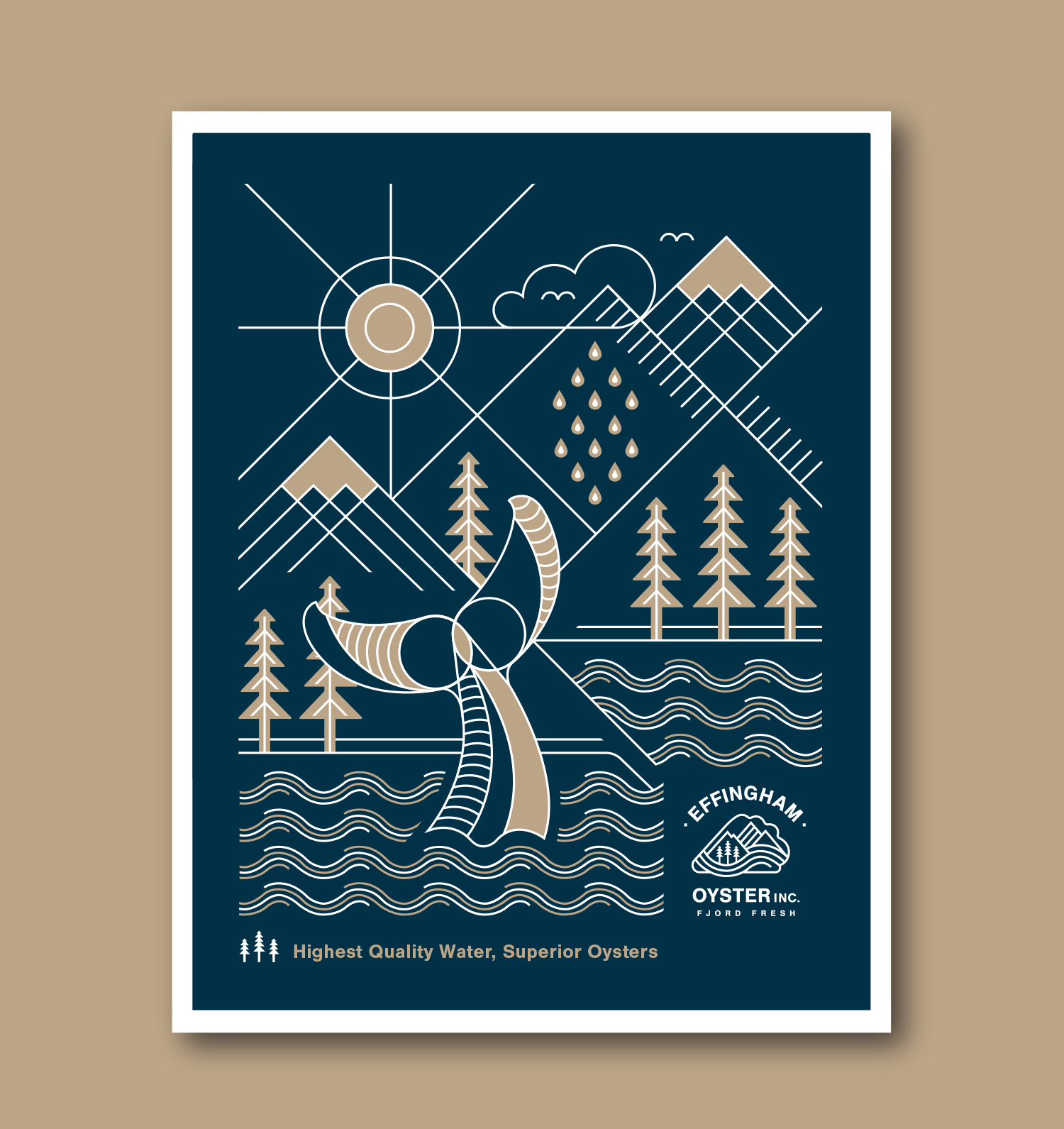 illustration-poster.jpg