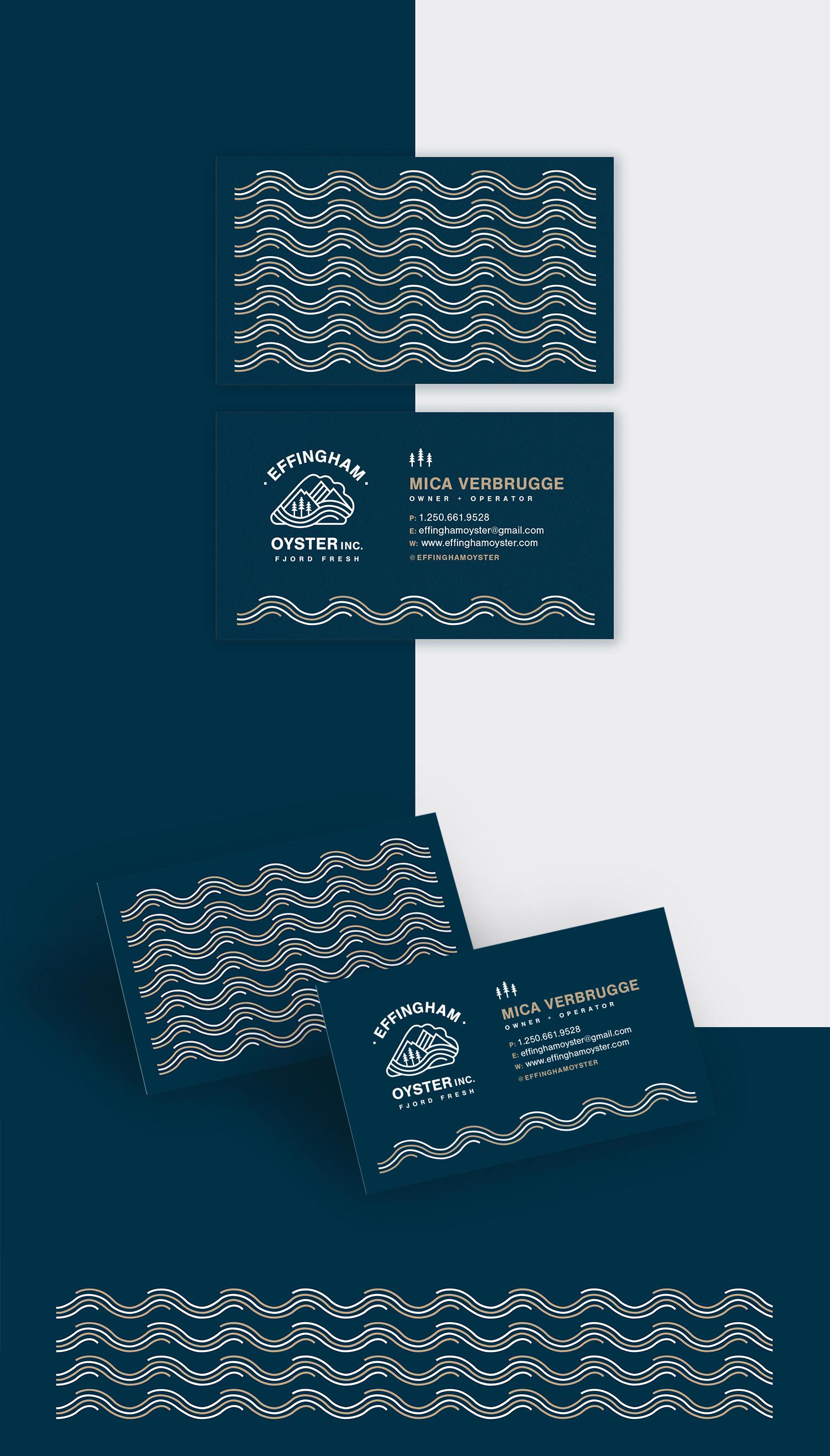 businesscards4.jpg
