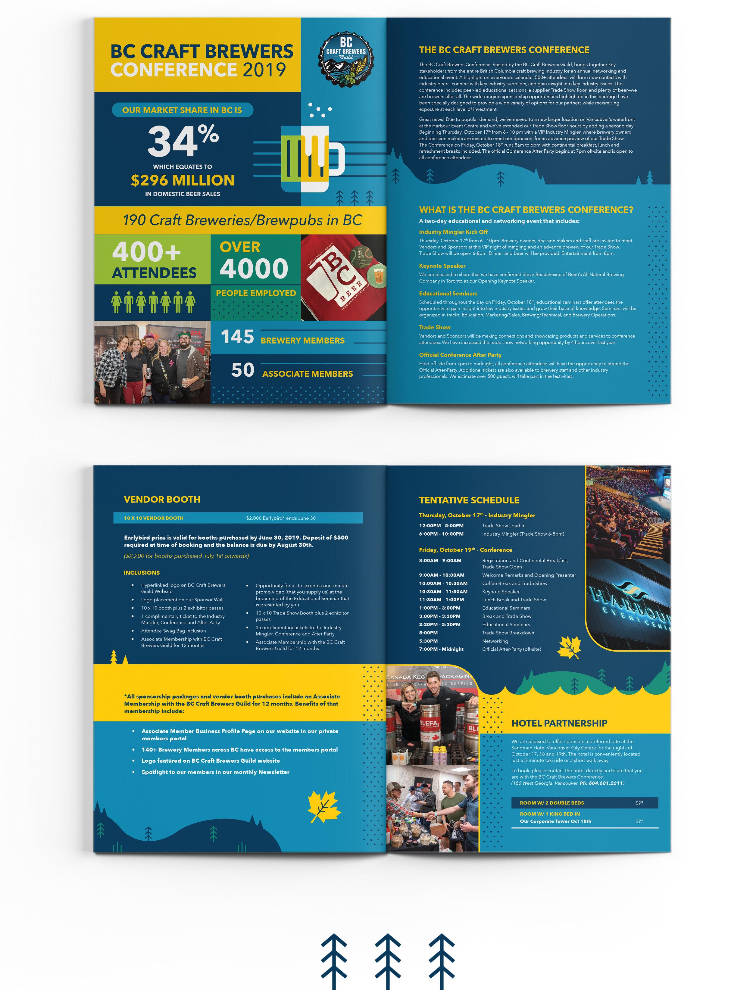 brochure-spreads2.jpg