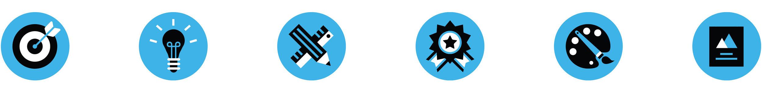 all-logos2.jpg