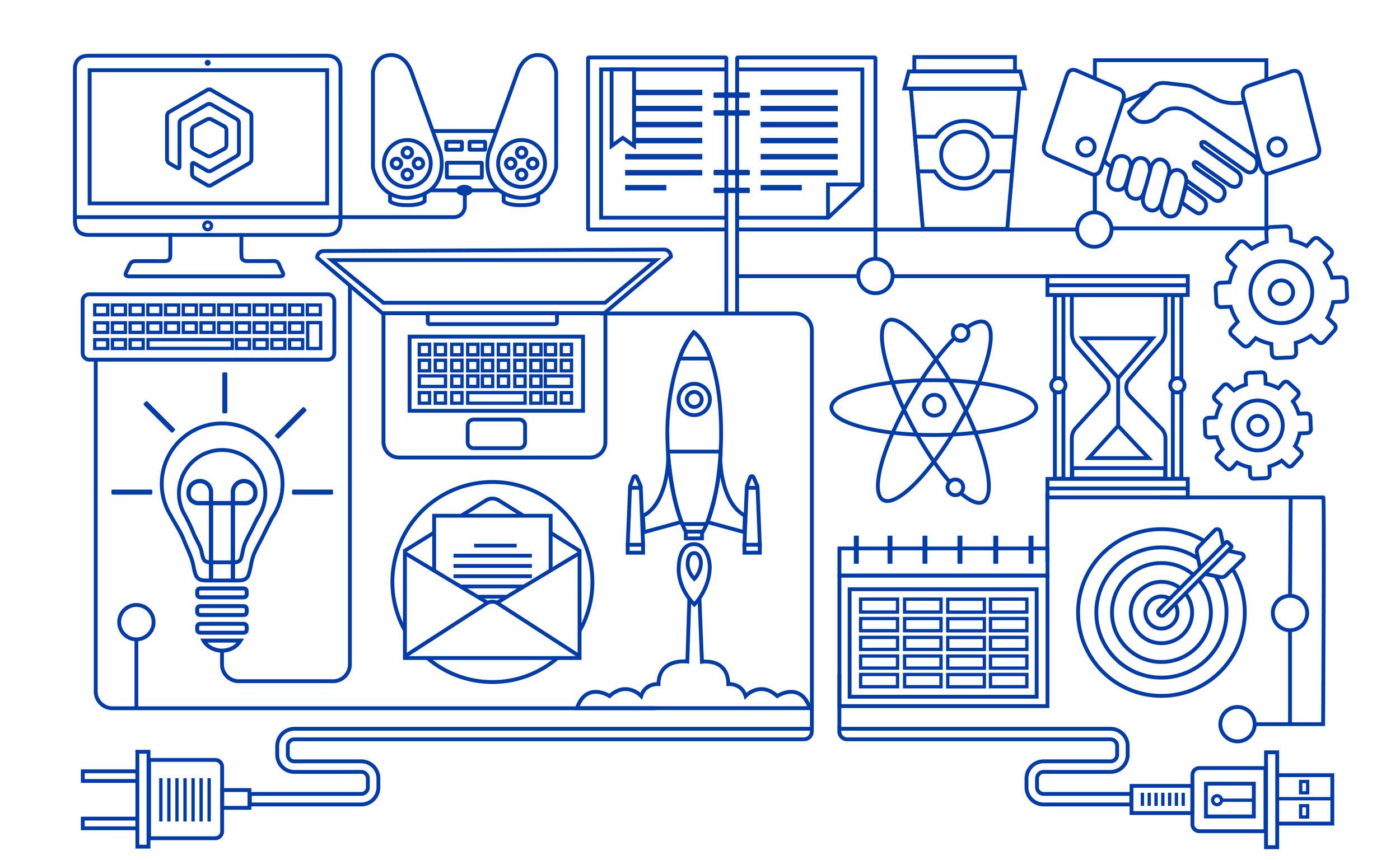 2016symbols.jpg