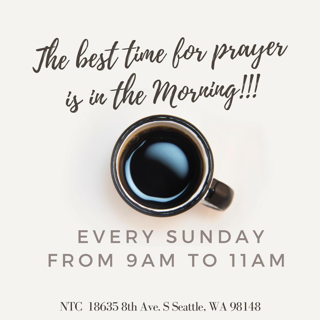 EveRy Sunday at 9am to 11am.png
