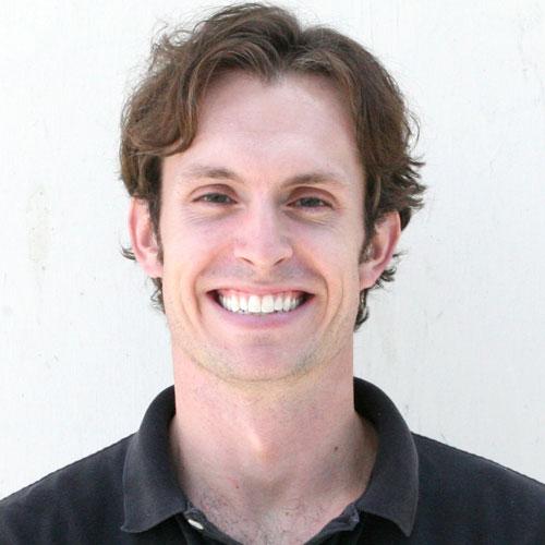 Justin Bauer, VP Product, Amplitude Analytics