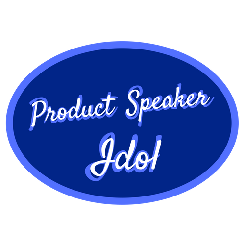 Product Speaker Idol.png