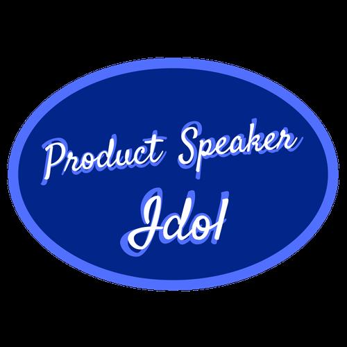 Product+Speaker+Idol.png