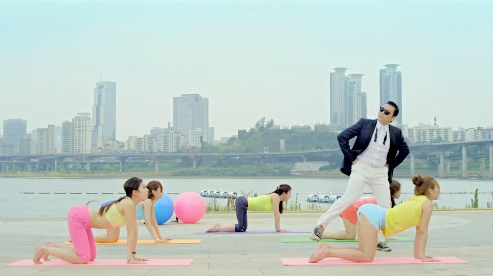 psy-yoga.jpg