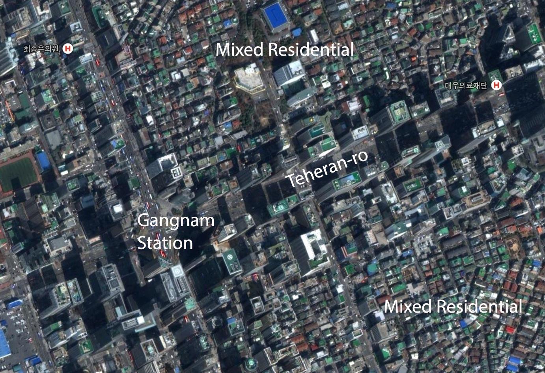 Gangnam-copy.jpg