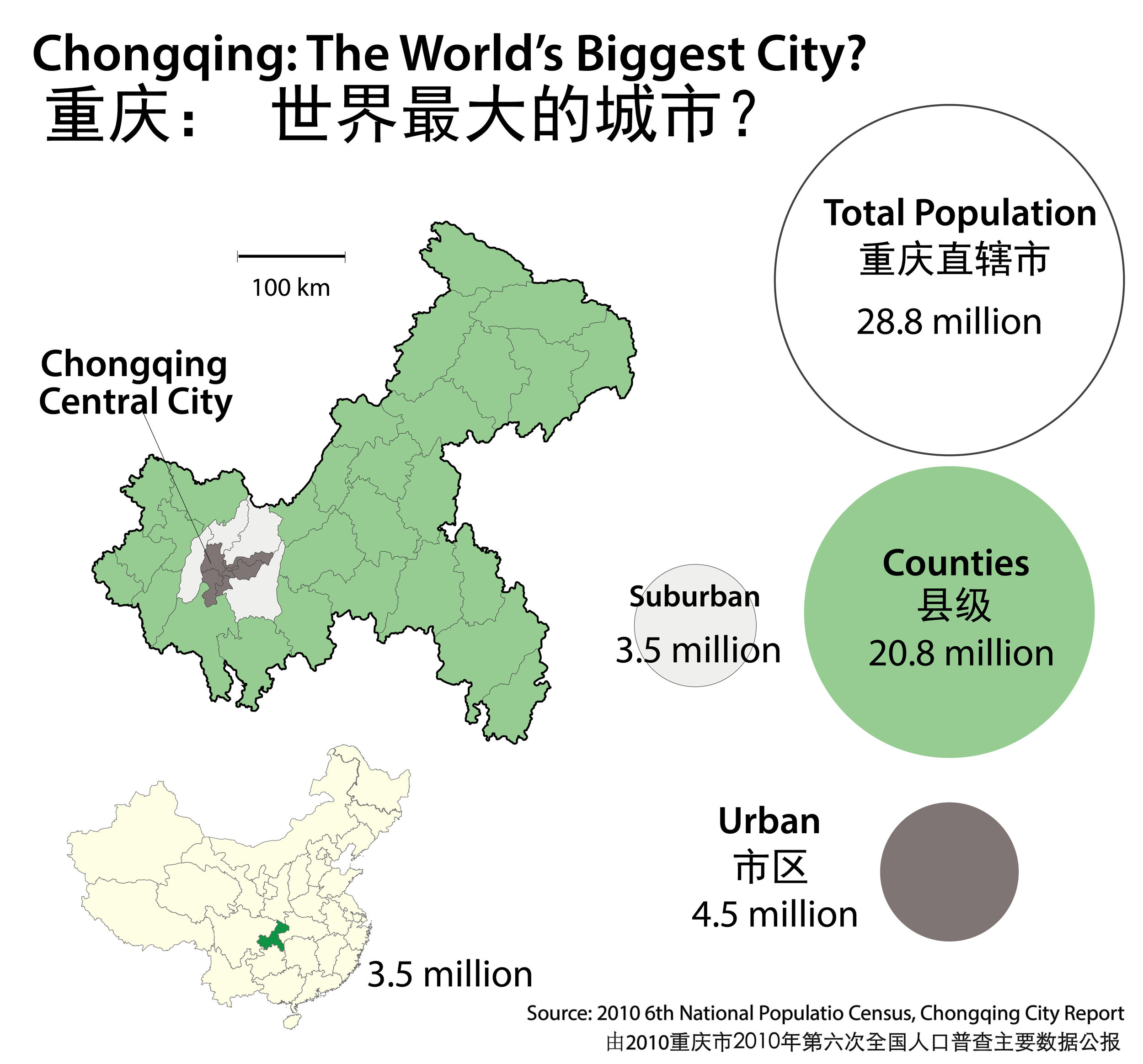 How-Urban-is-China_Chongqing.jpg