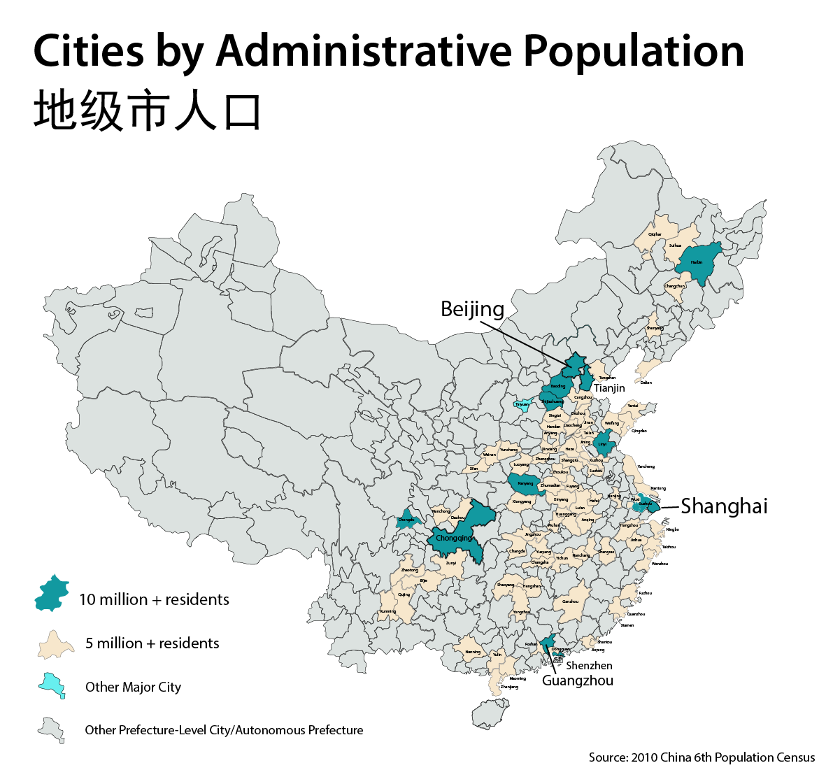 How-Urban-is-China_Cities-in-China.png