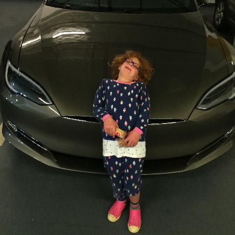 J on Tesla sm.png
