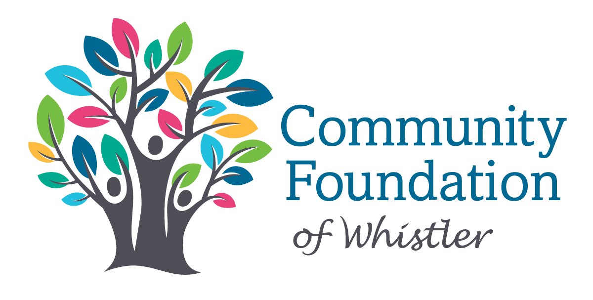 community foundation of whistler