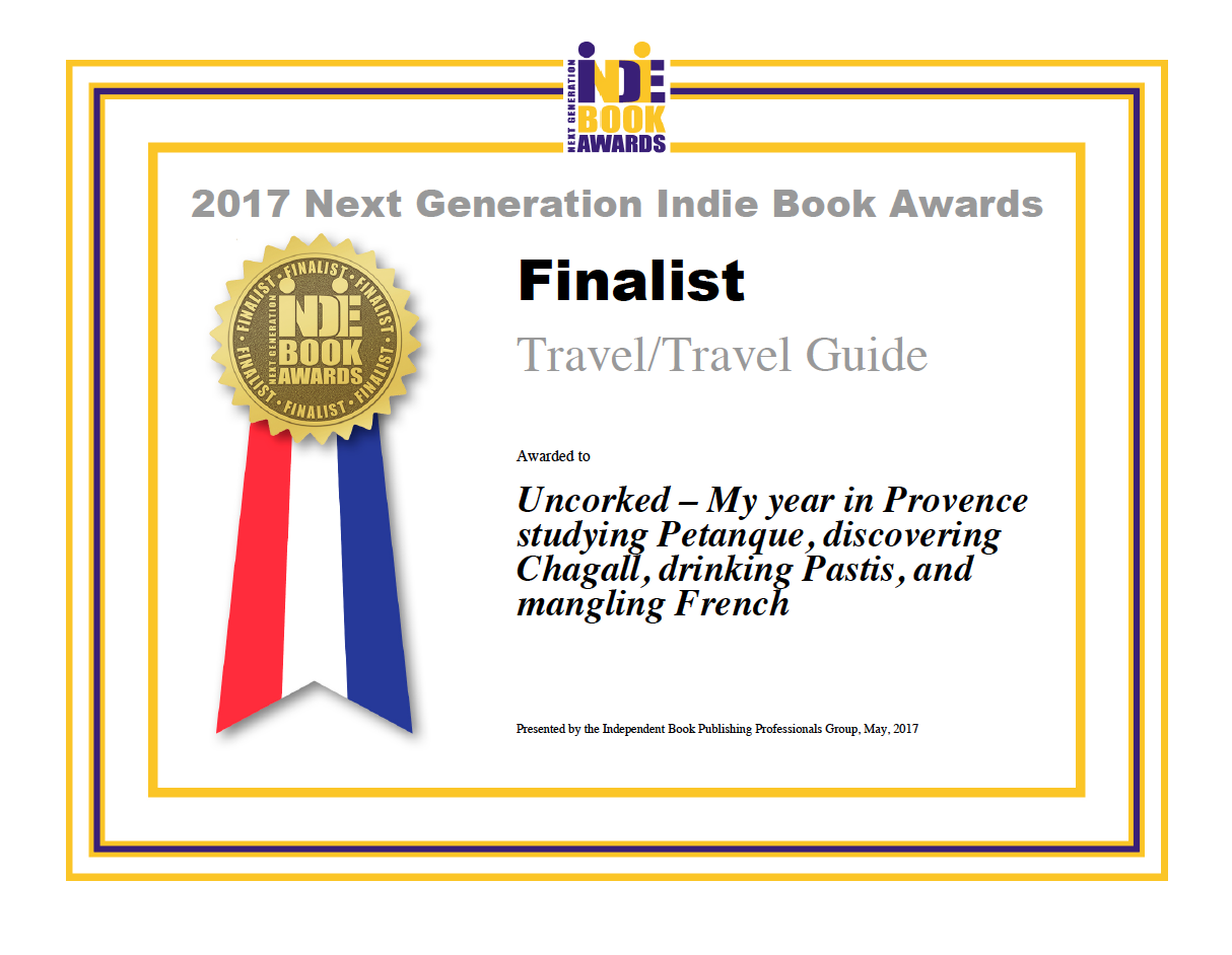 2017 Next Gen Indie Book Awards certificate.png