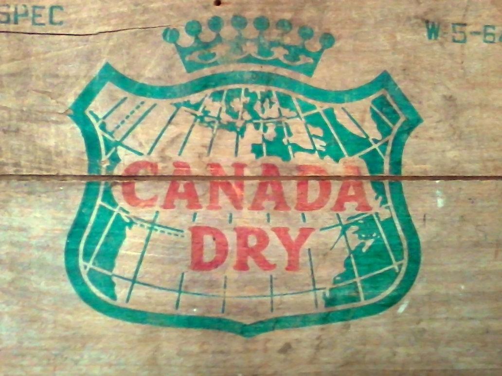 12 canada dry.jpg