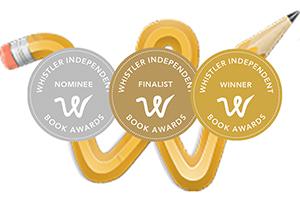 whistlerwriters-logo-badges.jpg