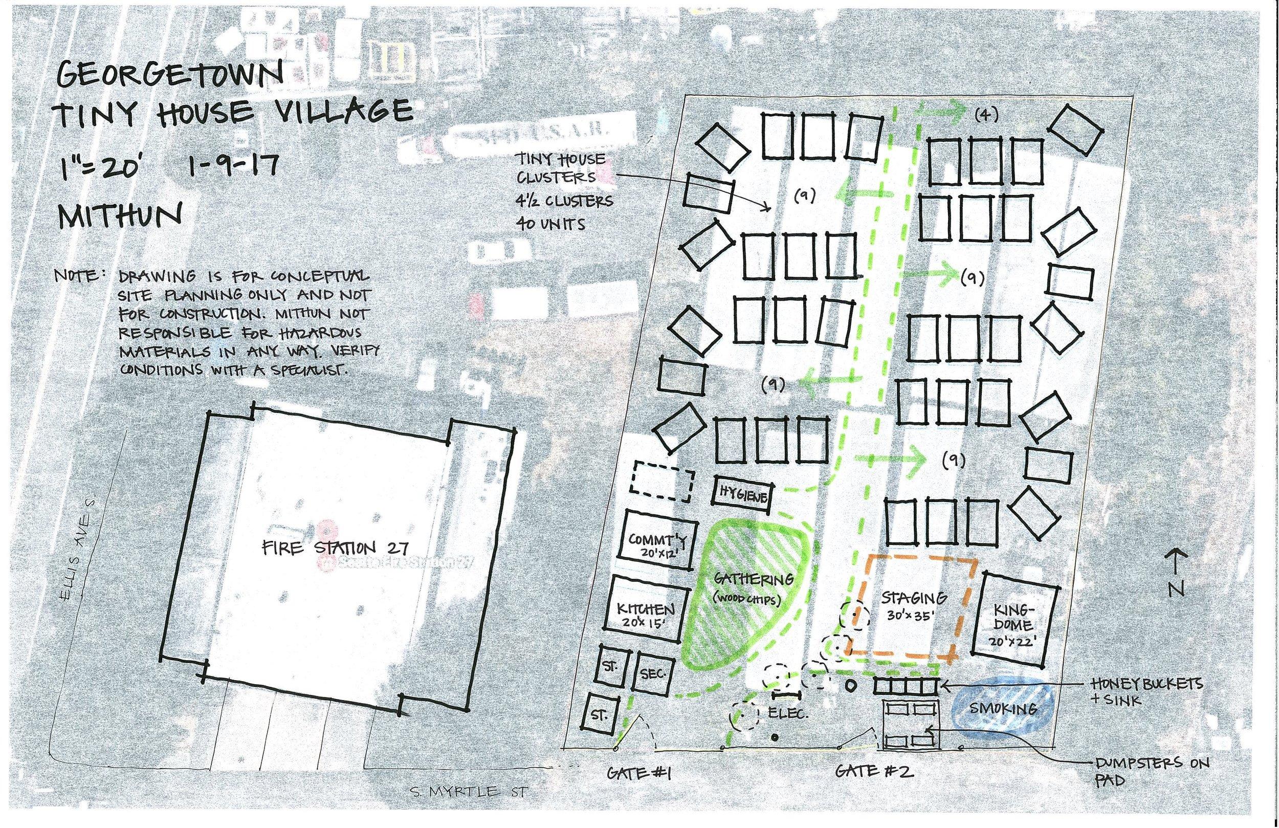1_170109_GeorgetownTiny_sketch with aerial.jpg